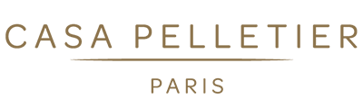 Casa Pelletier Logo